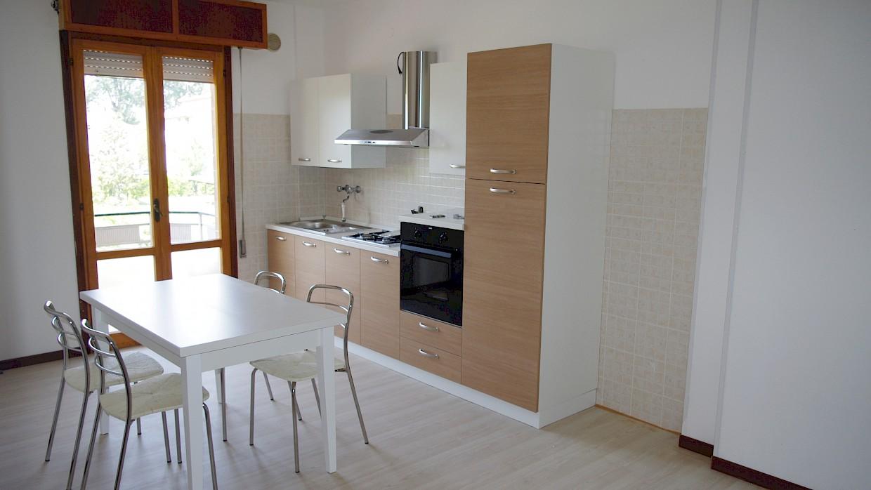 Pareti Viola E Lilla : Easy lab architecture interior design graphics feng shui