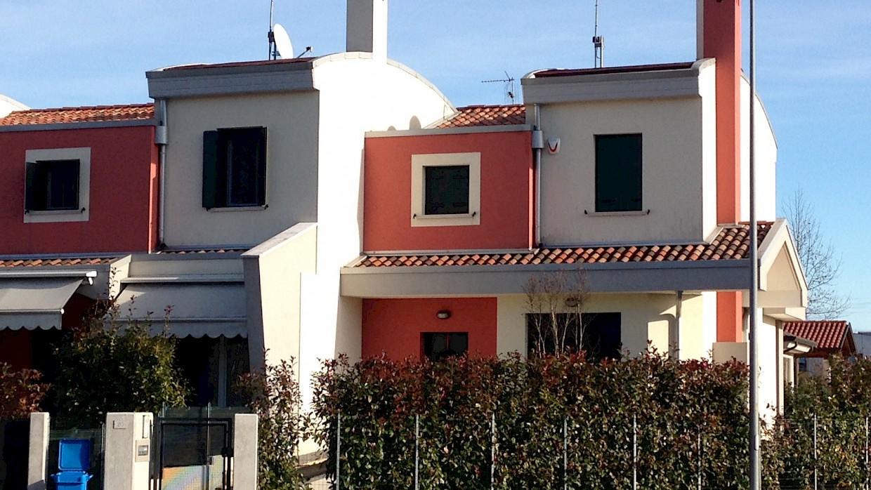 Lampade Da Soffitto Per Taverna easy lab architecture - interior design, graphics, feng-shui