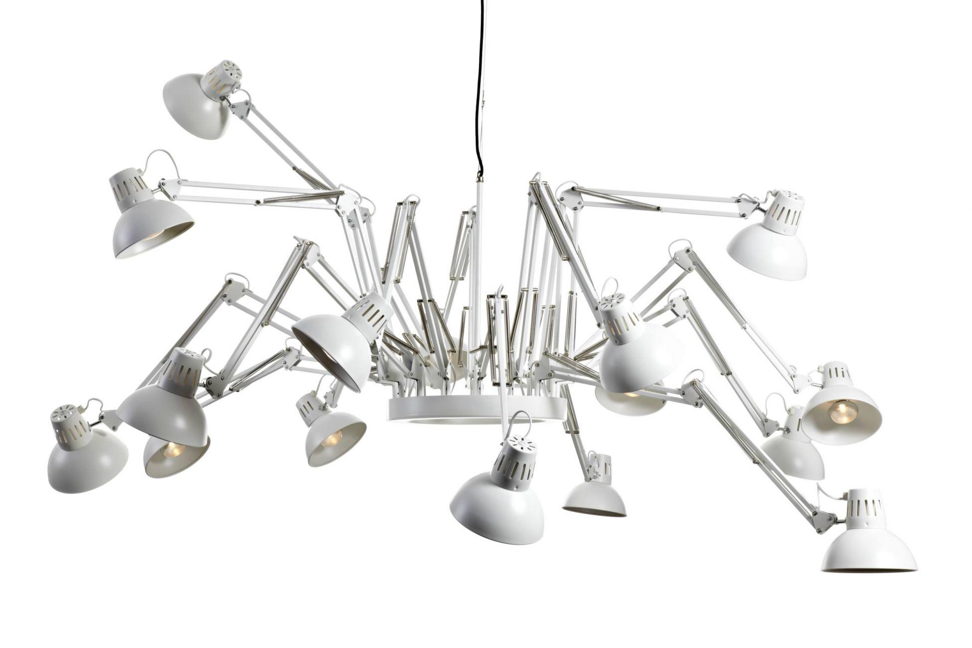 Tovaglie Per Tavolo Da Pranzo : Un Lampadario Per Il Tavolo Da Pranzo #736958 1950 1300 Idee Per La Sala Da Pranzo
