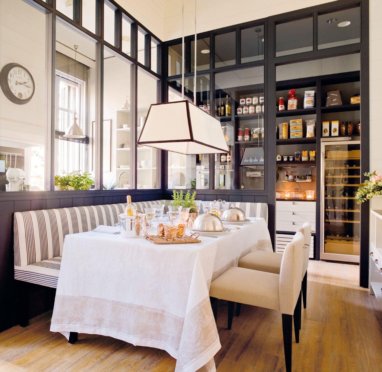 Lampade Sopra Tavolo Da Pranzo un lampadario per il tavolo da pranzo