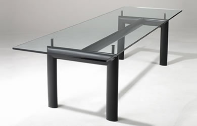 Tavolo Le Corbusier Prezzo - Design Per La Casa Moderna - Ltay.net
